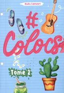 Colocs 02