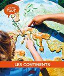 Les continents