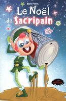 Le Noël de Sacripain N.E.