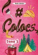 Colocs 03