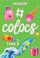 Colocs 04