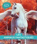 Les animaux fantastiques