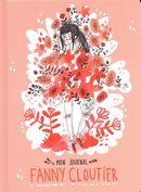 Mon journal Fanny Cloutier