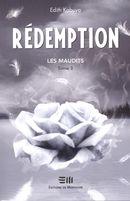 Les Maudits 03 : Rédemption
