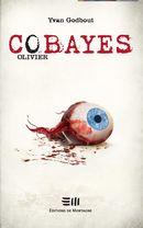 Cobayes, Olivier