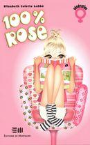 100% Rose