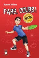 Pars, cours! Alexis