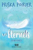 L'Éternels 03 : Confiance