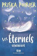 Les Eternels 04 : Générosité