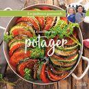 Le meilleur du potager
