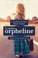 Petite orpheline