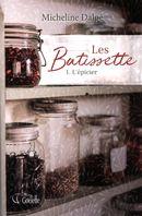 Les Batissette 01 : L'épicier N.E.
