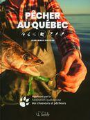 Pêcher au Québec
