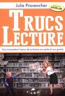 Trucs Lecture
