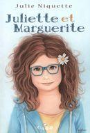 Juliette et Marguerite