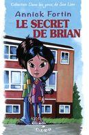 Le secret de Brian
