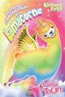 Le voyage fantastique de Lamacorne