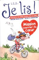 Mission courrier du coeur