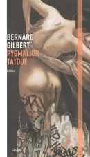Pygmalion tatoué