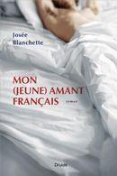Mon jeune amant français