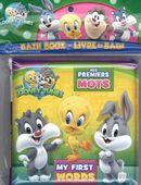 Baby Looney Tunes - Livres de bain