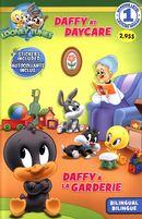 Baby Looney Tunes - Daffy à la garderie