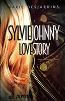 Sylvie Johnny Love story