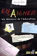 EnsAigner : Les dessous de l'éducation