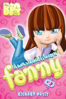 Le monde totalement à l'envers de Fanny 03