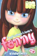 Fanny 04