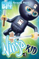 Ninja kid 02