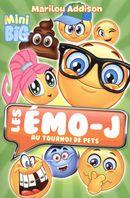 Les Émo-J 02 : Au tournoi de pets