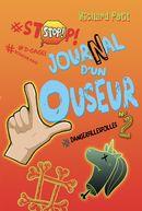 Journal d'un louseur 02 : Dangerfillesfolles
