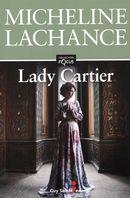 Lady Cartier focus