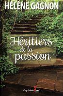 Héritiers de la passion
