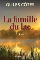 La famille du lac 01 : Fabi