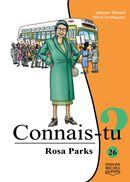 Rosa Parks 26