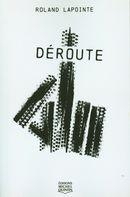 Déroute 01