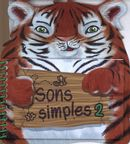 Sons simples - Livre 02