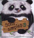 Sons simples - Livre 03
