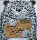 Sons simples - Livre 04