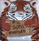 Sons inversés - Livre 01