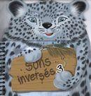 Sons inversés - Livre 03