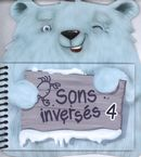 Sons inversés - Livre 04