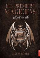 Les premiers magiciens 02 : Le sort des elfes