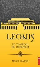 Léonis 05 : Le tombeau de Dedephor