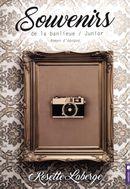 Souvenirs de la banlieue 04 : Junior