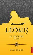 Léonis 09 : Le royaume d'Esa
