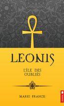 Léonis 10 : L'île des oubliés