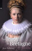Les dames de Bretagne 01 : Farouches